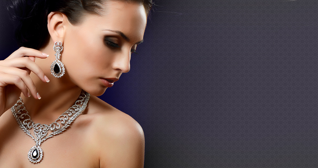 Finest Jewelry
